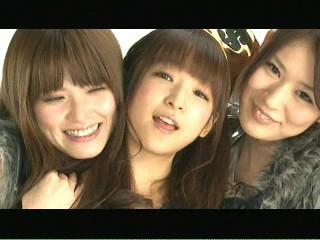 パチンコTV動画レア1.jpg
